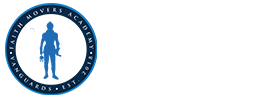 Faith Movers Academy